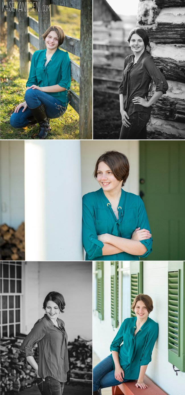 heritage-hill-senior-photos-log-cabin-winter-green-bay-wisconsin-photographer-yearbook-pictures-ashwaubenon-high-school