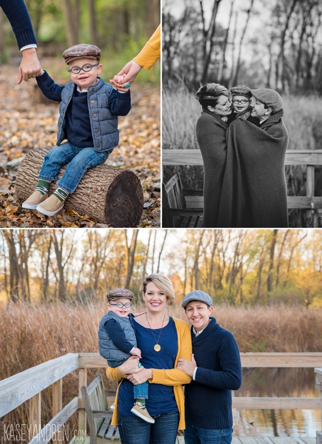 minneapolis-minnesota-family-photos-lgbt-westwood-hills-nature-center-st-paul-photographer-1