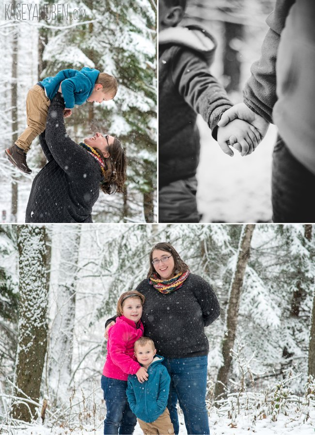 winter-snow-photos-green-bay-photographer-wisconsin-family-pictures-sledding-lifestyle-reforestation-camp-suamico-1