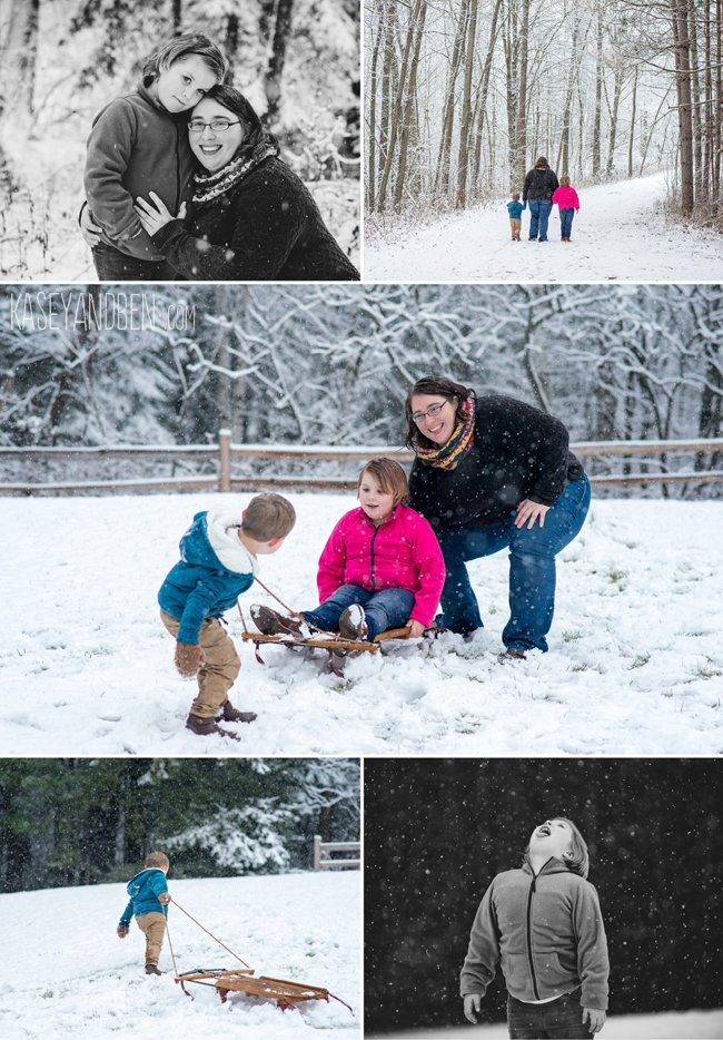 winter-snow-photos-green-bay-photographer-wisconsin-family-pictures-sledding-lifestyle-reforestation-camp-suamico-2
