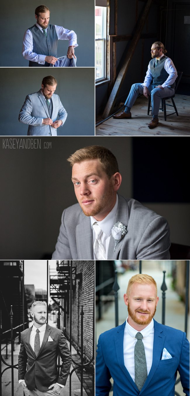 Green-Bay-Mens-Photography-Groom-Wedding-Photographer-De-Pere-Appleton-Pulaski-Tundra-Lodge-Gather-On-Broadway-Barn-2