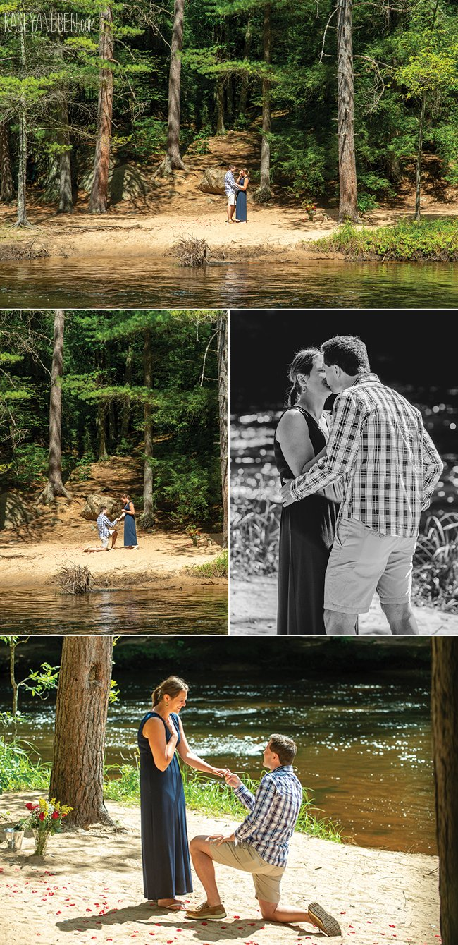 Northwoods Wisconsin Photographer